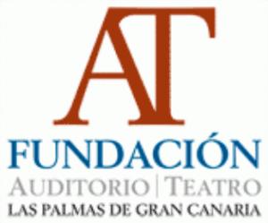 Logo AT p