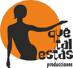 Logo QTE p